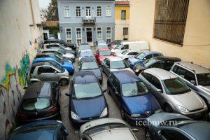 Какой автомобильный кузов является лучшим?