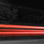 Появились шпионские фотографии улучшенного седана Ауди A3