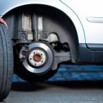 Когда менять колеса?