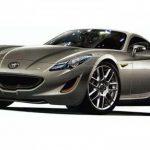 Тойота и Субару разработают общие автомобили