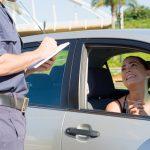 ГИБДД разработали новейшую систему штрафов для водителей в Российской Федерации
