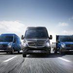 Производство моторов Евро-5 начал вЯрославле Mercedes