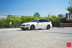 Alpine-White-BMW-3-Series-With-Vossen-VFS1-Wheels-4-750x500