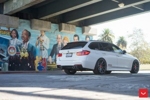 Alpine-White-BMW-3-Series-With-Vossen-VFS1-Wheels-8-750x500