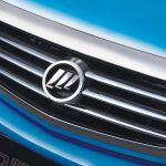 Китайский автомобиль Лифан стал наиболее популярным транспортом в РФ 2015 года