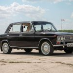 Украинские жители массово пересаживаются наподержанные автомобили
