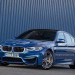 Диагностика и ремонт дизельных двигателей BMW