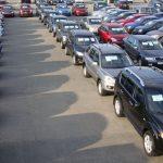 «Автостат» сделал прогноз продаж на рынке автомобилей Российской Федерации на 2016