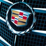 Кадилак начал разработку самого компактного SUV— конкурента БМВ X1 и Ауди Q3
