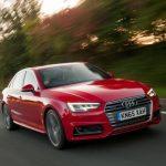 Рекомендации водителям новичкам по защите собственной машины