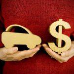 Цены наавтомобили в РФ возрастут после Нового года