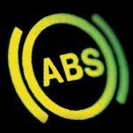 Производители начали включать ABS вбазовые комплектации