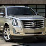 Стоимость авто поменялась замесяц у30 брендов, предъявленных в Российской Федерации