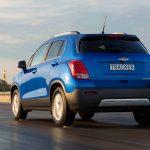 Рынок автомобилей Российской Федерации покинули 62 модели
