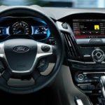Форд русской сборки могут пойти наэкспорт