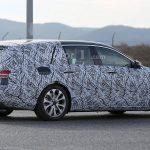 Особенности интеллектуального полного привода авто BMW xDrive