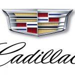 Компания кадилак собирается выпустить компактный седан