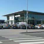 Европейский рынок автомобилей вэтом году достиг 5-летнего максимума
