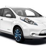 Ниссан иTesla стали самыми известными электромобилями вУкраинском государстве 7