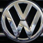 VW инвестирует впроизводство в КНР €4 млрд