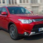 Русские ксперты определили, стоимость каких авто снижается менее всего