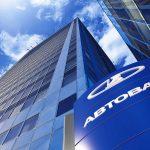 «АвтоВАЗ» начал продажи машин через интернет