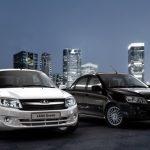 Наиболее популярными в Российской Федерации вновь стали автомобили В-класса