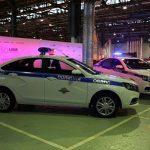 Волжский автомобильный завод поднял цены наавтомобили Лада