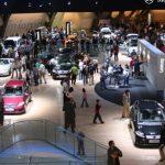 Рынок автомобилей Казахстана уменьшился на59 процентов