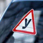 В Российской Федерации уменьшилось число желающих получить водительское удостоверение