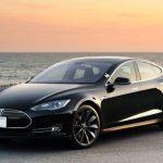 Автокомпанией Tesla была названа дата старта реализации электрокара Model 3