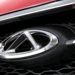 Спятнадцатого февраля компания Чери увеличивает расценки насвои транспортные средства