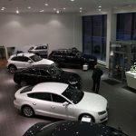 Из-за падения рубля иностранцам стало выгодно покупать автомобили в РФ