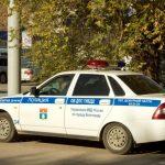 Лада Granta перестала быть самым продаваемым автомобилем в РФ