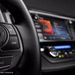 Компанией Тоёта были озвучены наименования новейших моделей Scion
