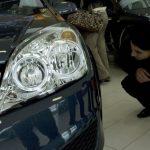 Названы регионыРФ посоотношению новых иподержанных авто
