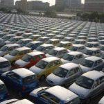«Автостат»: ксередине весны продажи нарынке LCV увеличились на9,2%