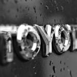 Forbes назвал Тойота самым дорогим автомобильным брендом вмире