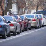 Рынок автомобилей РФ весной: худший результат за10 лет