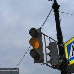 В Российской Федерации ожидаются изменения вправилах дорожного движения
