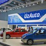 Результаты апреля: специалисты составили рейтинг самых недорогих авто в РФ