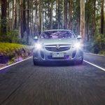 Дхо с функцией поворотников — залог безопасности и комфорта в пути