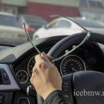 В чем водить автомобиль: очки или линзы?