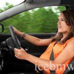 Компетентность персонала такси города Люберцы