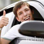 Каким образом выбрать курсы автовождения?