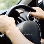 Несколько признаков состоявшегося автолюбителя