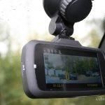 Чем опасна для видеорегистратора наэлектризованная одежда