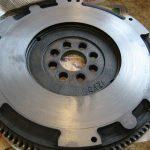 Особенности и трудности самостоятельного ремонта маховика двигателя внутреннего сгорания