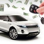 Купить авто в Казахстане: оценка выгоды предложений рынка